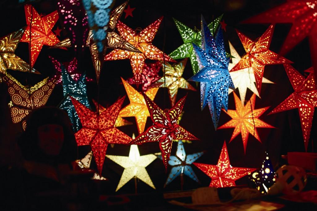 Christmas markets in geneva evageneva com