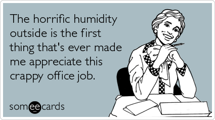 summer-heat-office-airconditioning-workplace-ecards-someecards